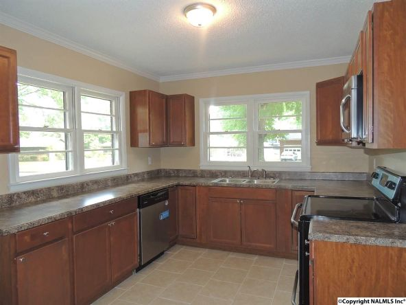 1703 S.W. Colfax St., Decatur, AL 35601 Photo 2