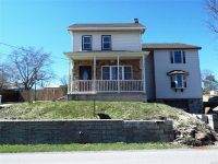 Home for sale: 744 Main Rd., Franklin, PA 18235