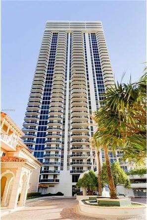 4775 Collins Ave., Miami Beach, FL 33140 Photo 19