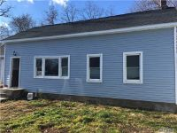 Home for sale: 2527 South Country Rd., Brookhaven, NY 11719