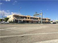 Home for sale: 7301 W. Flagler St. # 7299, Miami, FL 33144