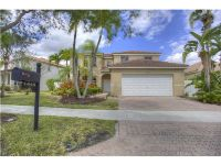Home for sale: 1449 Meadows Blvd., Weston, FL 33327