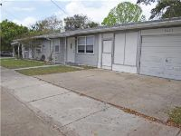 Home for sale: 5627 28th Avenue S., Gulfport, FL 33707