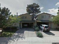 Home for sale: Kyle, Flagstaff, AZ 86004