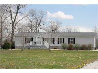 Home for sale: 1622 Winter Rd., Lenzburg, IL 62255