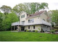 Home for sale: 10 Collins Rd., Columbia, CT 06237