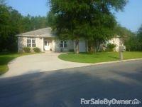 Home for sale: 401 Skyline Cir., Crestview, FL 32539