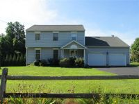 Home for sale: 885 Church St., Wallingford, CT 06492