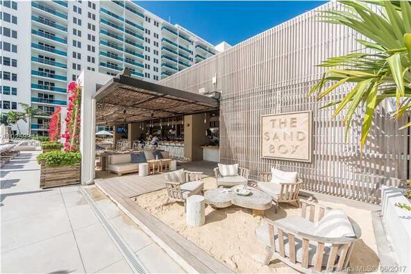 2301 Collins Ave. # 643, Miami Beach, FL 33139 Photo 10