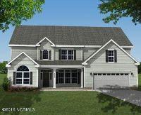 Home for sale: Lot 329 Dreamcatcher Dr., Winterville, NC 28590