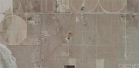 170 St. East / S4 Avenue, Llano, CA 93591 Photo 1