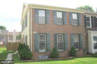 Home for sale: 12091 Winona Dr., Woodbridge, VA 22192