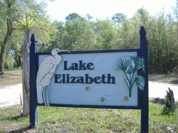 N.E. 51 Ave., Melrose, FL 32666 Photo 13