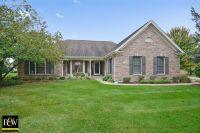 Home for sale: 2 N. Daniels Dr., Batavia, IL 60510