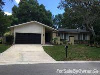 Home for sale: 111 Wyndham Ct., Longwood, FL 32779