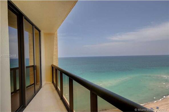 16275 Collins Ave. # 1802, Sunny Isles Beach, FL 33160 Photo 21