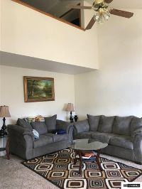 Home for sale: 1089 Deena Way, Fallon, NV 89406