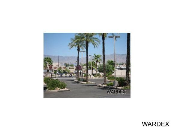 777 Harrah Way # 228, Lake Havasu City, AZ 86403 Photo 14