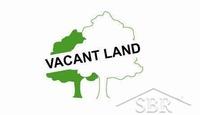 Home for sale: 76 Deer Trail, Saginaw, MI 48638