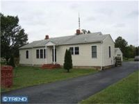 Home for sale: 34 Kent Avenue, Felton, DE 19943