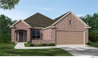 Home for sale: 422 Bayberry Landing Way, Crosby, TX 77532