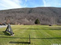 Home for sale: 0 State Route 64, South Bristol, NY 14424