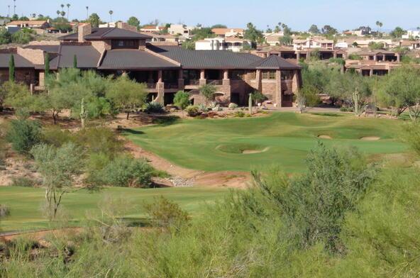 9740 N. Copper Ridge Trail, Fountain Hills, AZ 85268 Photo 6