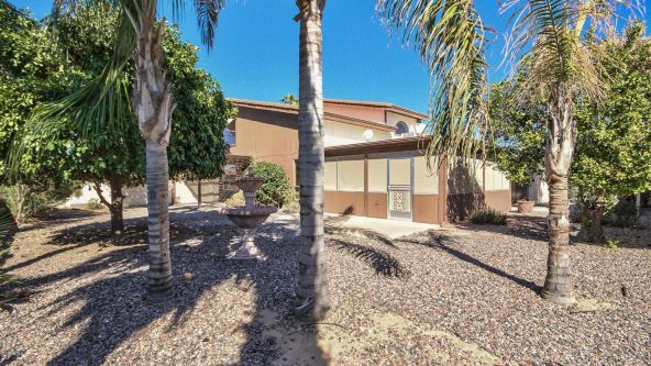 10425 E. Silvertree Dr., Sun Lakes, AZ 85248 Photo 31