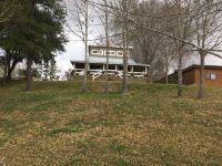 Home for sale: 142 Estate Rd., Livingston, TX 77351