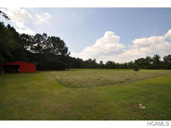 1036 Beech Grove Rd., Vinemont, AL 35077 Photo 36