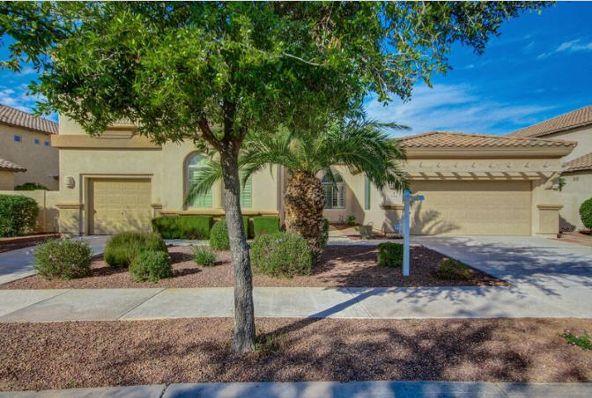 724 W. Mesquite Ln, Litchfield Park, AZ 85340 Photo 2