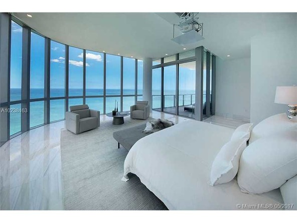 Sunny Isles Beach, FL 33160 Photo 25