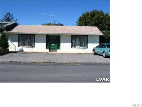 621 East Lynnwood St., Salisbury Twp, PA 18103 Photo 16