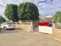 Home for sale: 9682 S. Apache Tears Dr., Yuma, AZ 85365