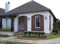 Home for sale: 100 Littleton, Lafayette, LA 70508