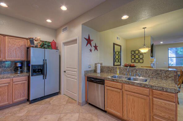 15221 N. Clubgate Dr., Scottsdale, AZ 85254 Photo 27