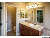 Home for sale: 2035 Comanche Dr., Kingman, AZ 86401