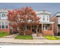 Home for sale: 1021 N. Clayton St., Wilmington, DE 19805