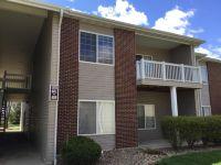 Home for sale: 3800 Saddlebrook Pl., Columbia, MO 65202