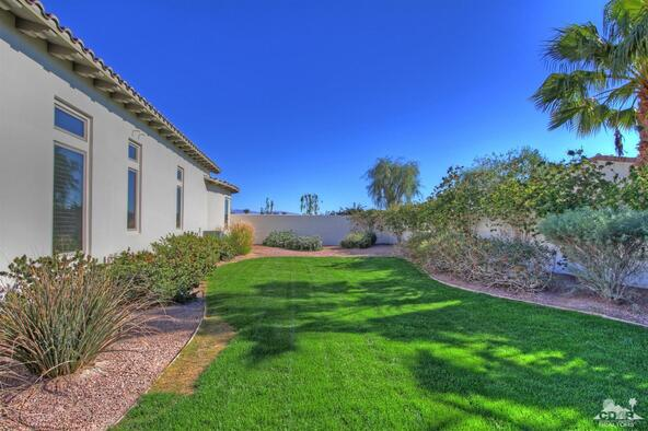 54960 Secretariat Dr., La Quinta, CA 92253 Photo 38