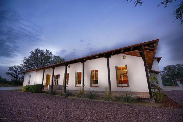 7765 N. Williamson Valley Rd., Prescott, AZ 86305 Photo 2