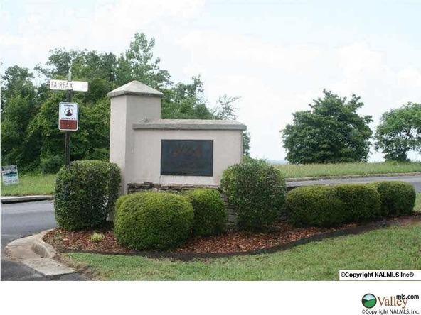 Ridgefield Cir., Guntersville, AL 35976 Photo 6
