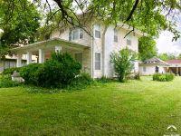 Home for sale: 620 E. 3rd, Eureka, KS 67045