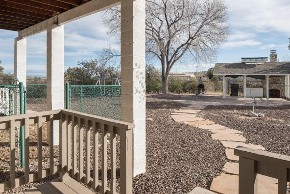 5625 N. Williamson Valley Rd., Prescott, AZ 86305 Photo 33