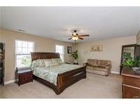 Home for sale: 1136 Beechcraft Blvd., Mascoutah, IL 62258