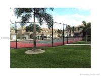 Home for sale: Pembroke Pines, FL 33025
