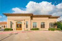 Home for sale: 7700 San Jacinto Pl., Plano, TX 75024