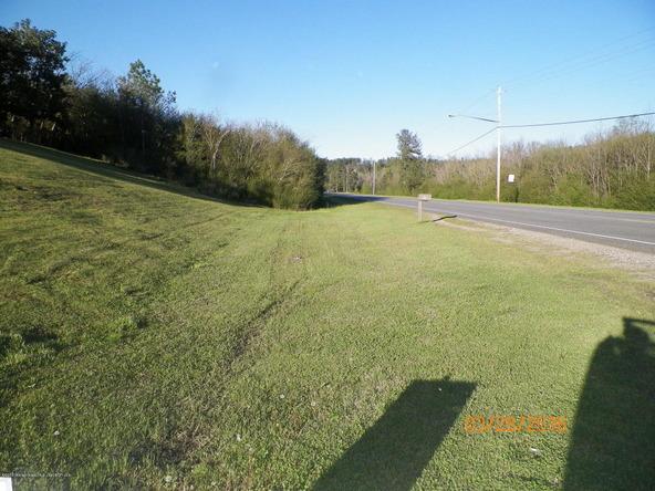 2030 Horse Creek Blvd., Dora, AL 35062 Photo 5