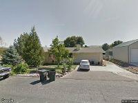 Home for sale: Christopher Ln., Benton City, WA 99320