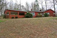 Home for sale: 1140 Us 74 Bus Hwy., Bostic, NC 28018